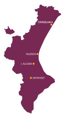 Mapa_localizacion_arkespai